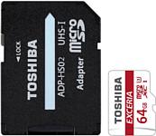 Toshiba THN-M302R0640EA