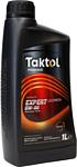 Taktol Expert LS-Synth 5W-30 1л