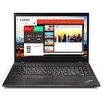 Lenovo ThinkPad T580 (20L90026RT)