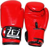 Zez 10-OZ-RING (красный)