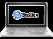HP Pavilion 15-cc502nw (2CU27EA)