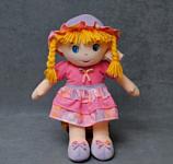 Stip Кукла Настя 50 см