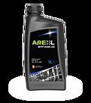 Areol MTF 80W-90 1л