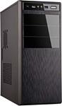 Z-Tech J190-4-10-miniPC-D-0001n