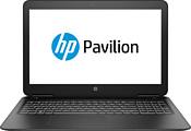 HP Pavilion 15-bc432ur (4HC20EA)
