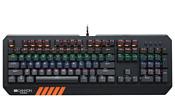 Canyon CND-SKB6-RU Black USB