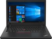 Lenovo ThinkPad T480 (20L50057RT)