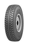 TyRex VM-201 12 R20 154/149J 18 PR