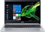Acer Aspire 5 A515-54G-53QQ (NX.HFNER.002)