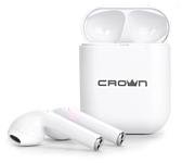 CROWN MICRO CMTWS-5005