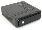 CROWN MICRO CMC-170-100 90W Black