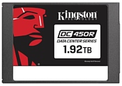 Kingston SEDC450R/1920G
