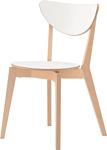 Ikea Нордмира 803.593.54 (белый)
