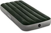 Intex Prestige Downy Bed 64106