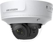 Hikvision DS-2CD2763G1-IZS