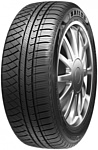 Sailun Atrezzo 4Seasons 215/65 R16 102V