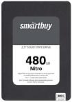 SmartBuy 480 GB SBSSD-480GQ-MX902-25S3
