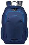 Pacsafe Venturesafe G3 15L (синий)