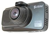 Subini X5 Pro