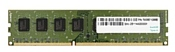 Apacer DDR3 1600 DIMM 4Gb CL11