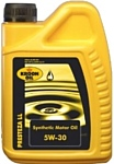 Kroon Oil Presteza MSP 5W-30 1л