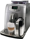 Saeco Intelia Evo One Touch Cappuccino HD 8753/95