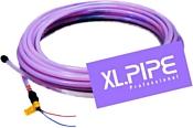 Daewoo Enertec XL Pipe DW-020 28 м 1120 Вт