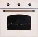Electronicsdeluxe 6006.03эшв-010