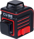 ADA instruments CUBE 2-360 BASIC EDITION (A00447)
