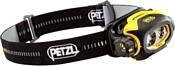 Petzl PIXA 3 (E78CHB-2)
