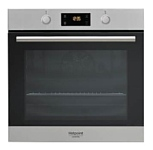 Hotpoint-Ariston FA2 844 JH IX