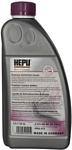 Hepu P999 G13 1л