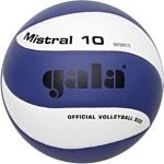 Gala Mistral 10 (BV5661S)