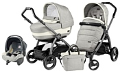 Peg-Perego Book S Elite Modular (3 в 1)