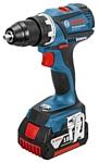 Bosch GSR 18 V-EC (06019E8105)