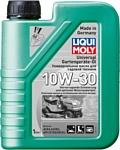 Liqui Moly Universal Gartengerate Oil 10W-30 1л