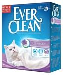 Ever Clean Lavander 6л