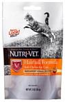 Nutri-Vet Hairball Formula