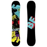 BF snowboards Kurt (17-18)