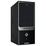 ExeGate CP-602 450W Black