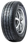 Ovation Tyres WV-03 195/65 R16C 104/102R