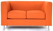 Мебельный континент Форли-2
