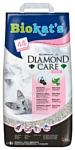 Biokat's Diamond Care Fresh 8л