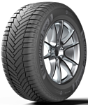 Michelin Alpin 6 205/55 R16 91H