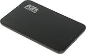 AgeStar 3UB2A8S-6G (черный)