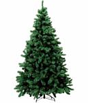 Royal Christmas Dakota Reduced 1.2 м