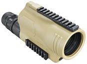 Bushnell Legend Tactical 15-45x60mm T