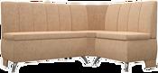 Mebelico Кантри 60330 (бежевый)