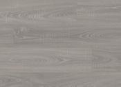 EGGER Megafloor Classic Дуб Сицилия серый H2966
