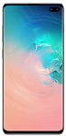 Samsung Galaxy S10+ G975 12/1000Gb Exynos 9820